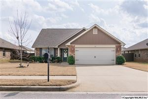Photo of 115 MIDDLEWICH DRIVE, MADISON, AL 35756 (MLS # 1089428)