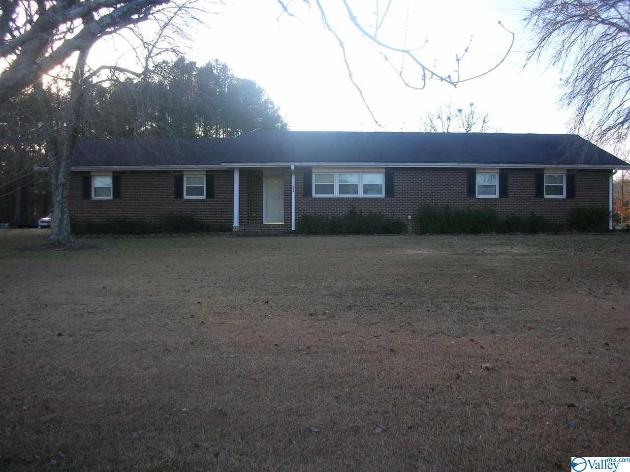 196 KARAWAY HILLS, Gadsden, AL 35901 - #: 1134428