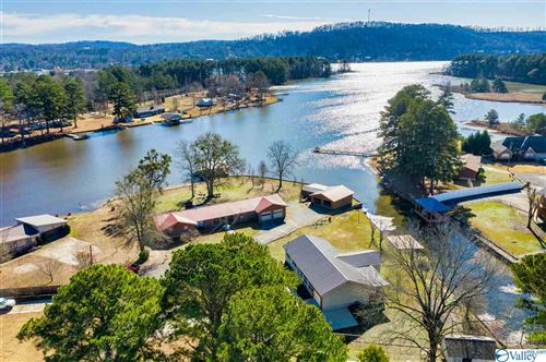 Photo of 4540 CRYSTAL POINT, SOUTHSIDE, AL 35907 (MLS # 1136430)