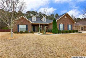 Photo of 127 SAGE WILLOW DRIVE SW, MADISON, AL 35756 (MLS # 1089432)