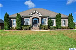 Photo of 16357 BRUTON CIRCLE, HARVEST, AL 35749 (MLS # 1114439)