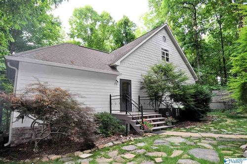 Photo of 7721 Blue Springs Drive, Athens, AL 35611 (MLS # 1782442)