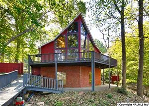 Photo of 5973 HENRY ROAD, ATHENS, AL 35611 (MLS # 1081443)