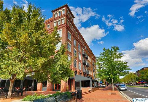 Photo of 445 Providence Main Street NW #417, Huntsville, AL 35806 (MLS # 1786444)