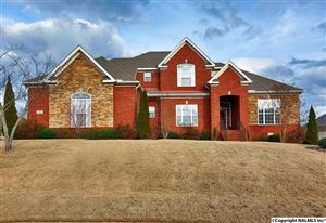 Photo of 132 THE BEND DRIVE, MADISON, AL 35757 (MLS # 1087445)
