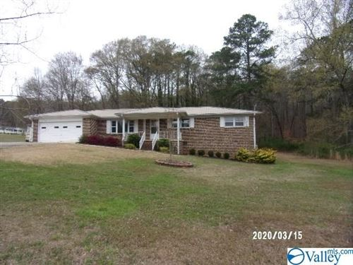 Photo of 191 LAKESHORE DRIVE, RAINBOW CITY, AL 35906 (MLS # 1139445)