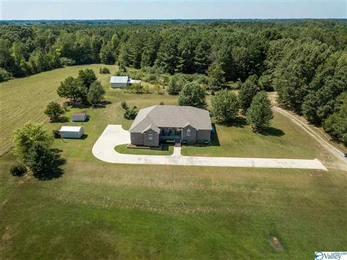 Photo of 1404 CARROLL ROAD, HARVEST, AL 35749 (MLS # 1127446)