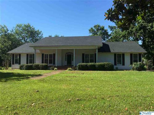 Photo of 147 Manor House Drive, Huntsville, AL 35811 (MLS # 1785447)