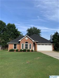 Photo of 105 OX BOW COURT, MADISON, AL 35758 (MLS # 1123448)