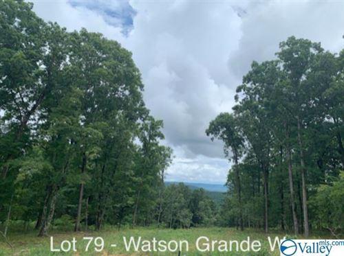 Photo of 40 Watson Grande Way, Owens Cross Roads, AL 35763 (MLS # 1781448)