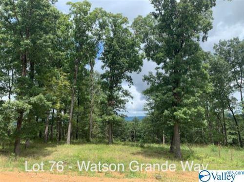 Photo of 46 Watson Grande Way, Owens Cross Roads, AL 35763 (MLS # 1781455)