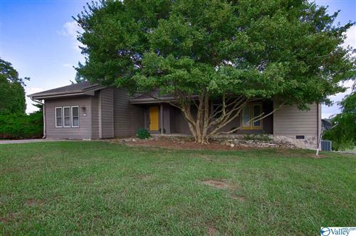 Photo of 89 OLD MOLINO ROAD, FAYETTEVILLE, AL 37334 (MLS # 1153465)