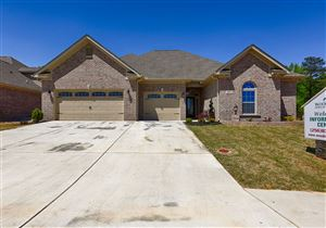 Photo of 234 NARROW CREEK DRIVE, HARVEST, AL 35749 (MLS # 1105466)