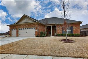 Photo of 147 WINDING CREEK ROAD NW, MADISON, AL 35757 (MLS # 1112472)