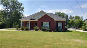 Photo of 900 RHODES STREET NW, HARTSELLE, AL 35640 (MLS # 1085480)