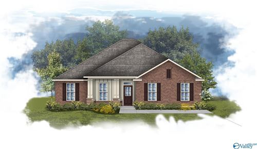 Photo of 12990 COPPERTOP LANE, ATHENS, AL 35611 (MLS # 1153489)