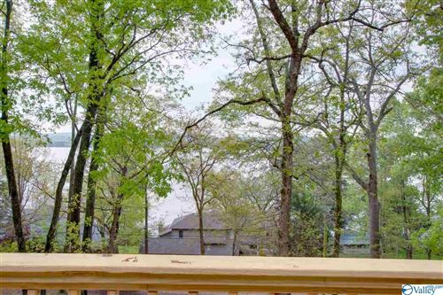 Photo of 405 Tanglewood Lane, Scottsboro, AL 35769 (MLS # 1778490)