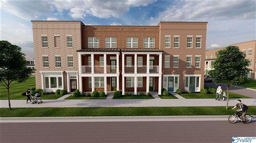 Photo of 108 St Louis Street, Madison, AL 35758 (MLS # 1775495)