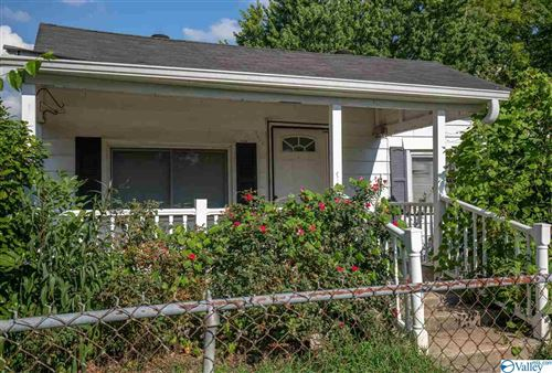 Photo of 2013 SUMMER STREET SW, HUNTSVILLE, AL 35805 (MLS # 1152496)