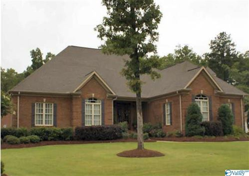 Photo of 108 CHELSEA LANE, RAINBOW CITY, AL 35906 (MLS # 1137497)