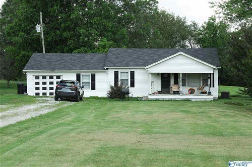 Photo of 27380 Gatlin Road, Ardmore, AL 35739 (MLS # 1784501)