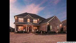 Photo of 384 WEATHERFORD DRIVE, MADISON, AL 35757 (MLS # 1087503)