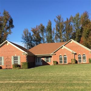 Photo of 147 PRESWICK PLACE, HUNTSVILLE, AL 35806 (MLS # 1106503)