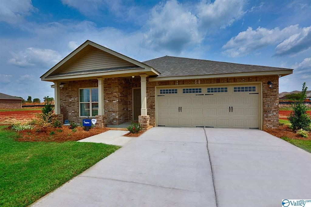 Incredible Madison Al Homes For Sale Home Interior And Landscaping Ologienasavecom