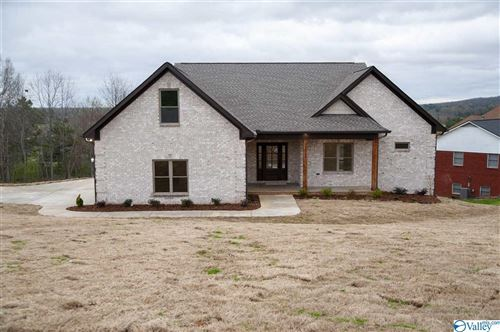 Photo of 130 Thunderbird Drive, Harvest, AL 35749 (MLS # 1776510)