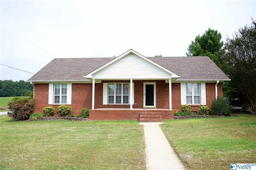 Photo of 23021 CORRIE LANE, ATHENS, AL 35613 (MLS # 1153515)