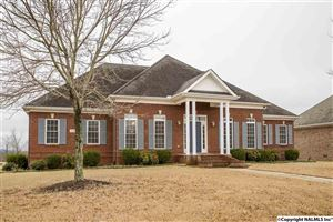 Photo of 112 THE BEND DRIVE, MADISON, AL 35757 (MLS # 1109525)