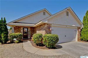 Photo of 718 WILLOW SHOALS DRIVE, MADISON, AL 35756 (MLS # 1114527)