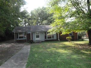 Photo of 4506 LAKEVIEW DRIVE NW, HUNTSVILLE, AL 35810 (MLS # 1104528)