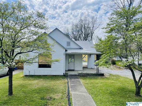 Photo of 1308 Mccullough Avenue SE, Huntsville, AL 35801 (MLS # 1778534)