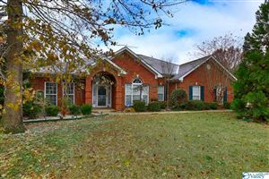 Photo of 301 BRIDGEFIELD COURT, MADISON, AL 35758 (MLS # 1131536)