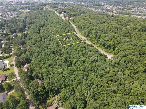 Photo of 7021 Ridge Crest Road #46, Owens Cross Roads, AL 35763 (MLS # 1785538)
