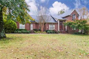 Photo of 14009 MONTE VEDRA ROAD, HUNTSVILLE, AL 35803 (MLS # 1106539)