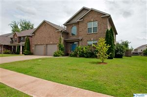 Photo of 241 CORAL COURT, MADISON, AL 35756 (MLS # 1123539)