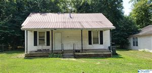Photo of 505 W APPLETREE STREET, SCOTTSBORO, AL 35768 (MLS # 1124541)