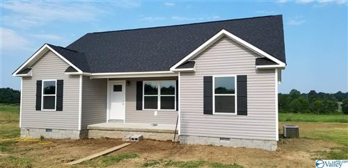 Photo of 474 S SCOTT AVENUE, RAINSVILLE, AL 35986 (MLS # 1143546)