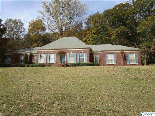 Photo of 1401 Chandler Road, Huntsville, AL 35801 (MLS # 1775548)