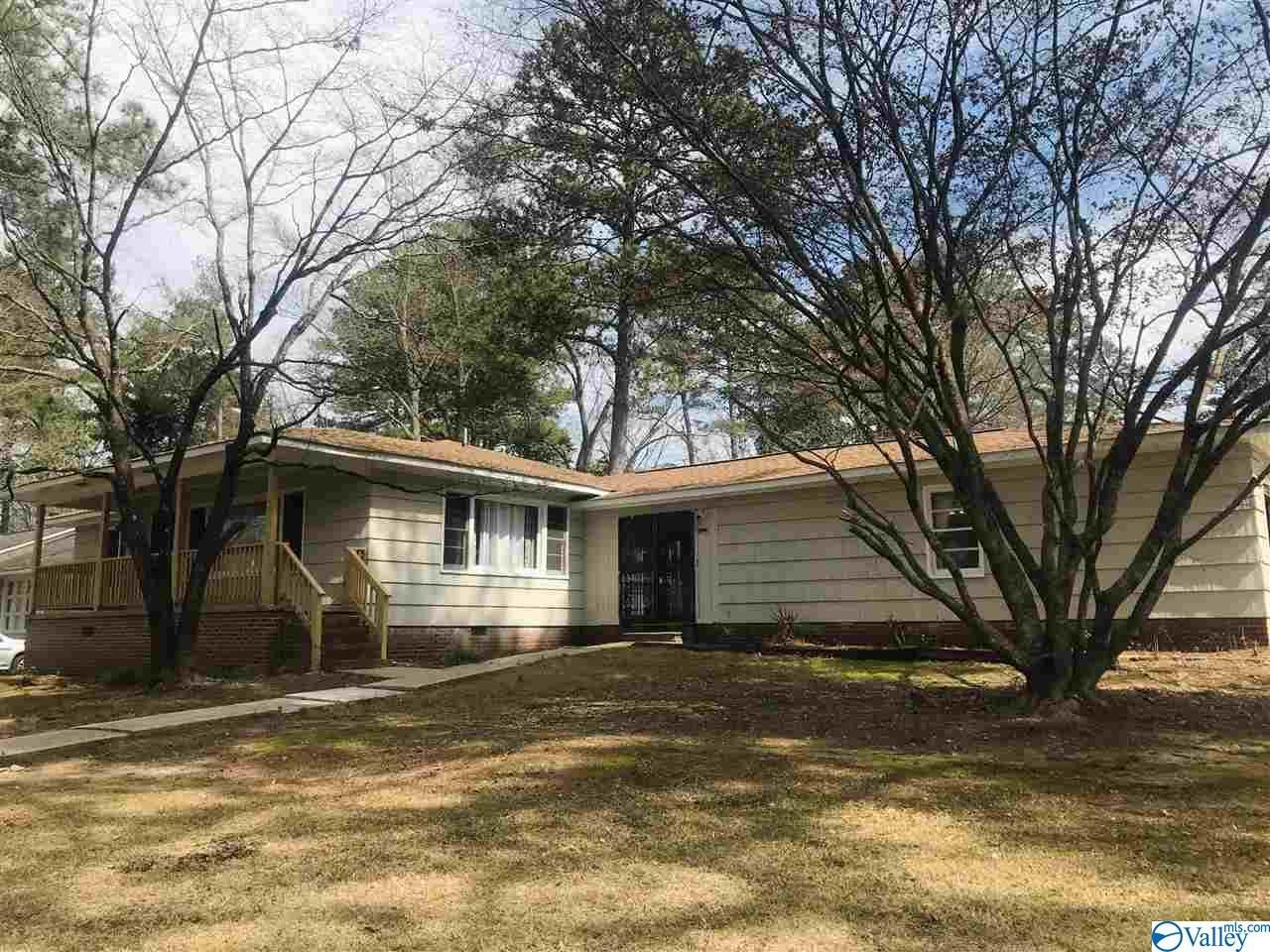 1913 LOOKOUT CIRCLE, Gadsden, AL 35904 - #: 1138552