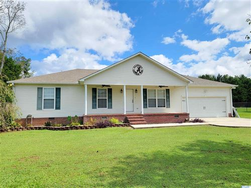 Photo of 17238 Holland Heights, Athens, AL 35613 (MLS # 1791554)