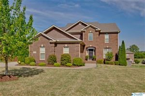 Photo of 16364 BRUTON CIRCLE, HARVEST, AL 35749 (MLS # 1117557)