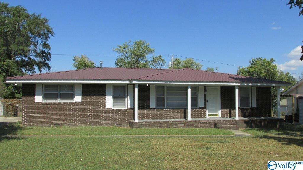 305 THOMPSON STREET, Albertville, AL 35950 - #: 1129557