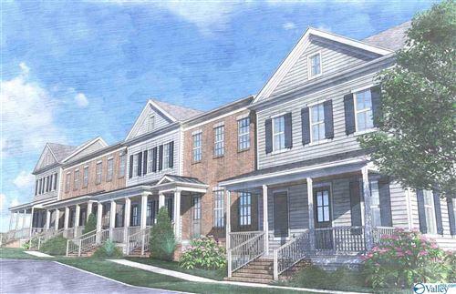 Photo of 32 Pine Street NW, Huntsville, AL 35806 (MLS # 1157559)