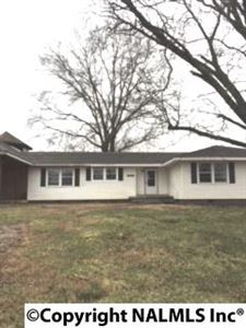 Photo of 12394 COUNTY ROAD 460, MOULTON, AL 35650 (MLS # 1087568)