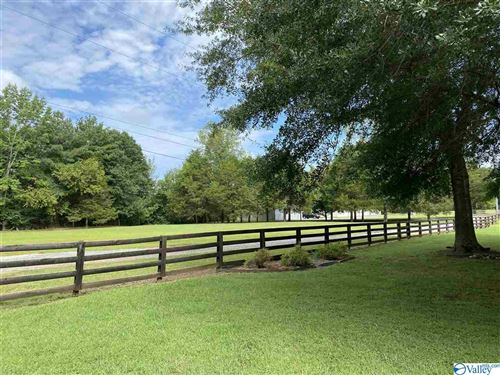 Photo of 2341 DUG HILL ROAD, BROWNSBORO, AL 35741 (MLS # 1150571)
