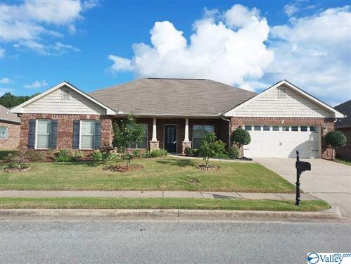 Photo of 2503 Marjorie Lane SW, Huntsville, AL 35803 (MLS # 1791574)