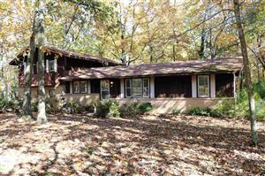 Photo of 517 MONTE SANO BLVD, HUNTSVILLE, AL 35801 (MLS # 1106579)